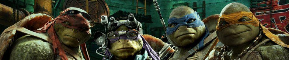 cropped-teenage-mutant-ninja-turtles-1920x1080.jpg
