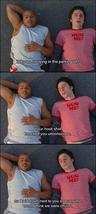 scrubs-guys-meme